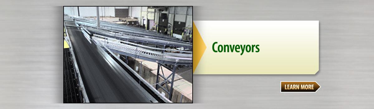 Advanced Handling Solutions Inc Material Handling